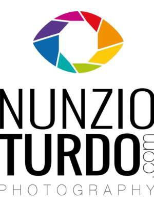 Nunzio Turdo Fotografo